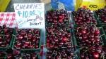 Cherries wide 025